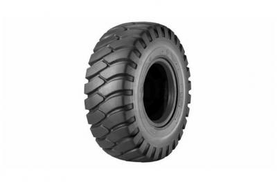 ND LCM MCS E-3 Tires